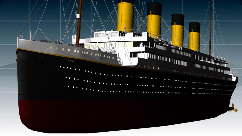 SF_THC_HOSF_64790_Titanic_HD.jpg (1440×810)