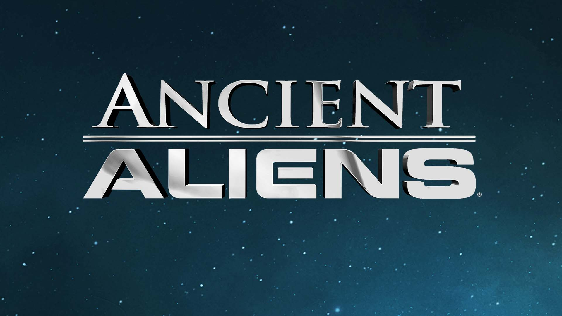 Ancient Aliens Full Episodes, Video More