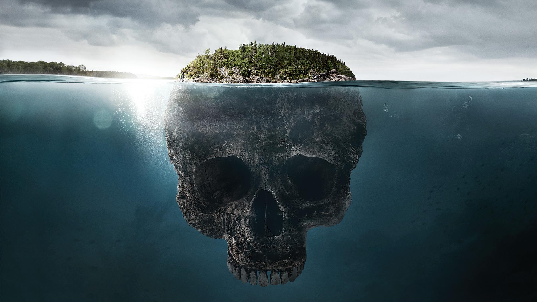 Watch The Curse Of Oak Island Season 1 Online History