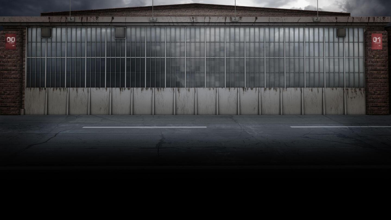 Hangar 1 Full Episodes, Video & More | HISTORY