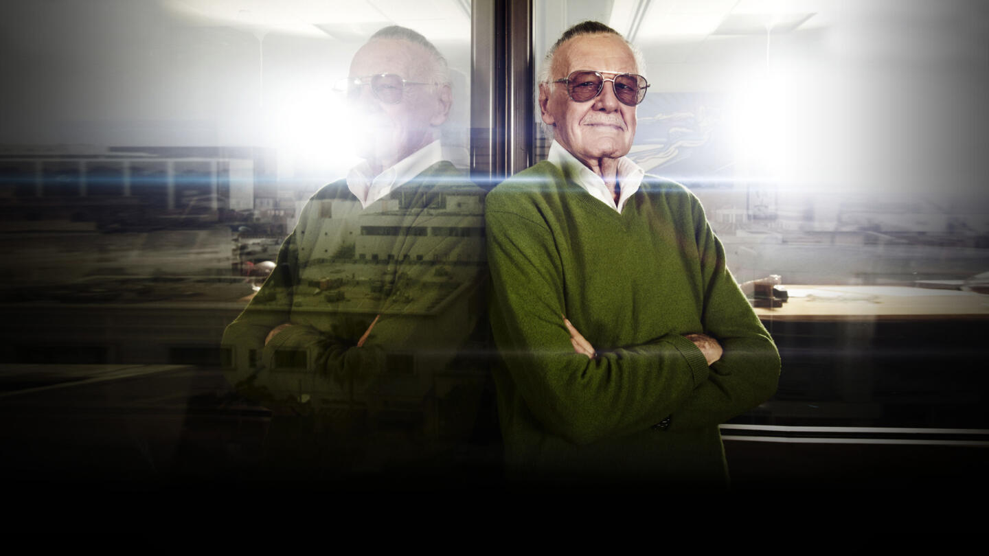 Get Out Tlc Tv Show Full Episodes stan lee's superhumans full episodes, video & more   history