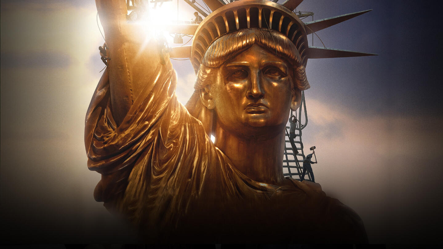 America the Story of Us Full Episodes, Video & More   HISTORY