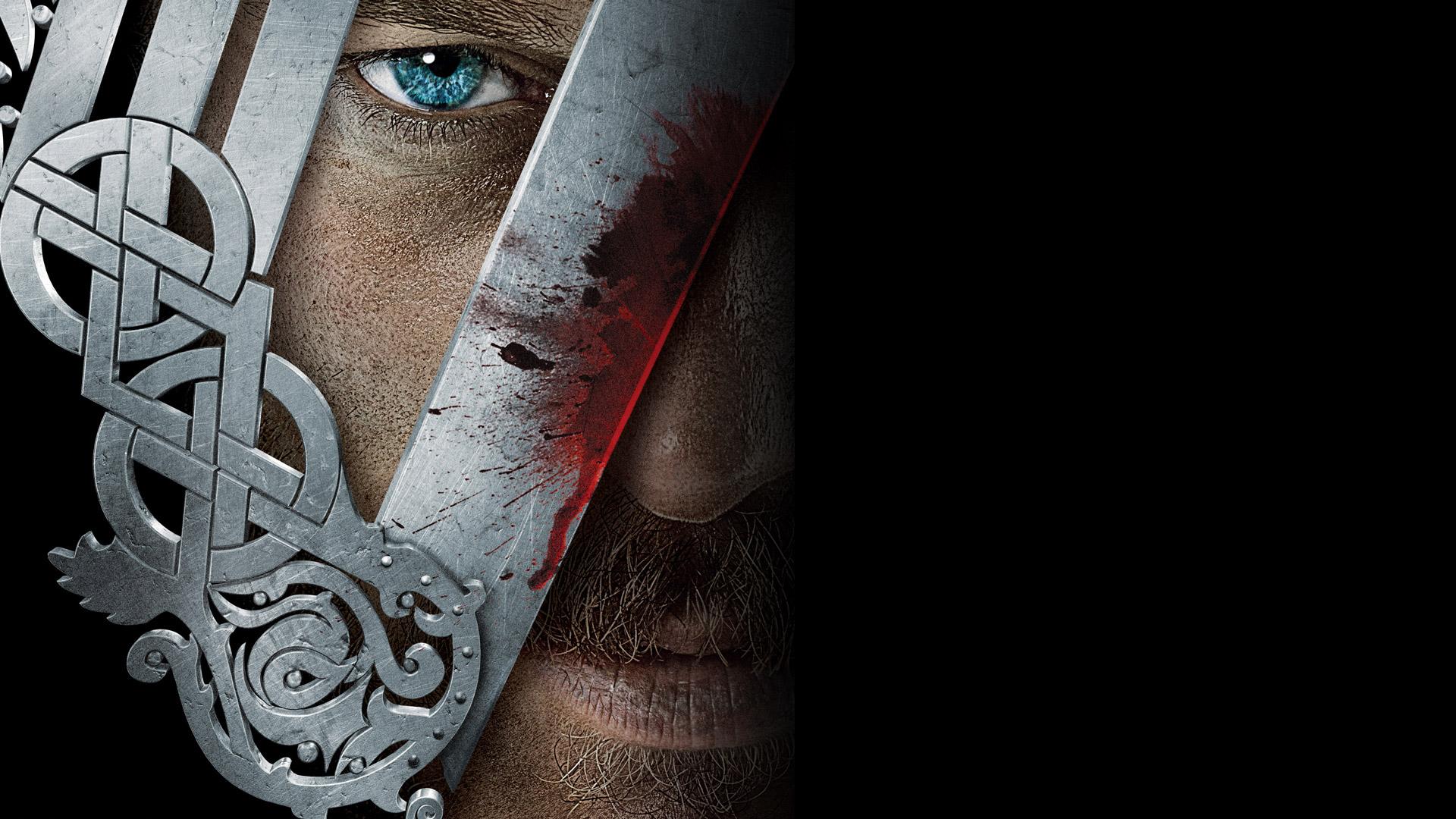 Online 10 season vikings sa prevodom episode 4 Vikings Online