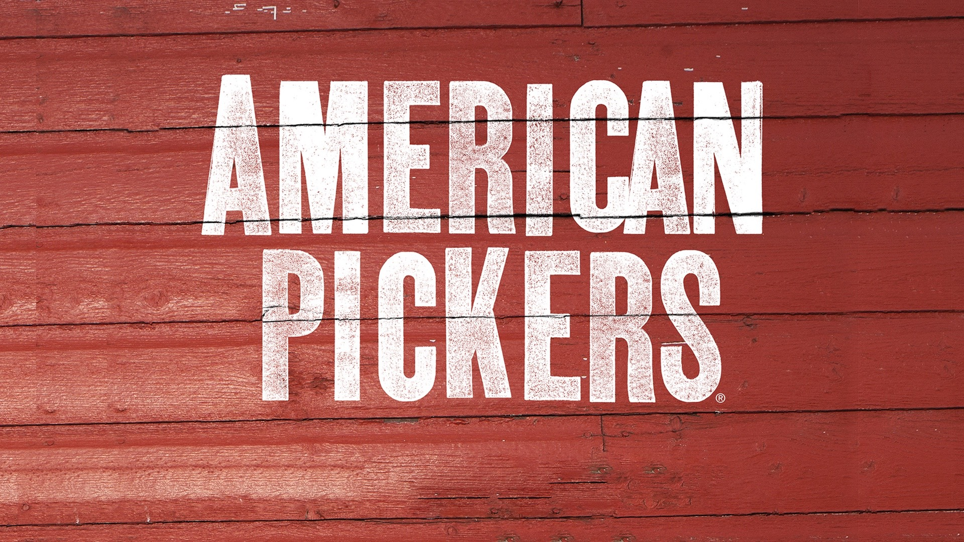 American Pickers Full Episodes Video Amp More History