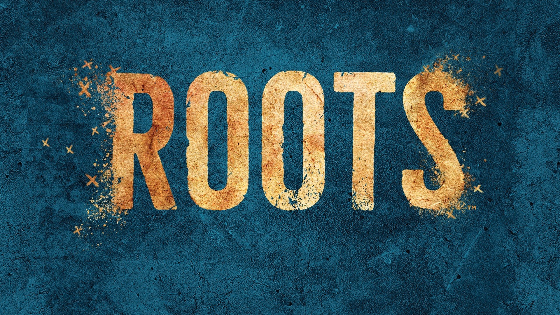 Roots Full Episodes, Video More | HISTORY
