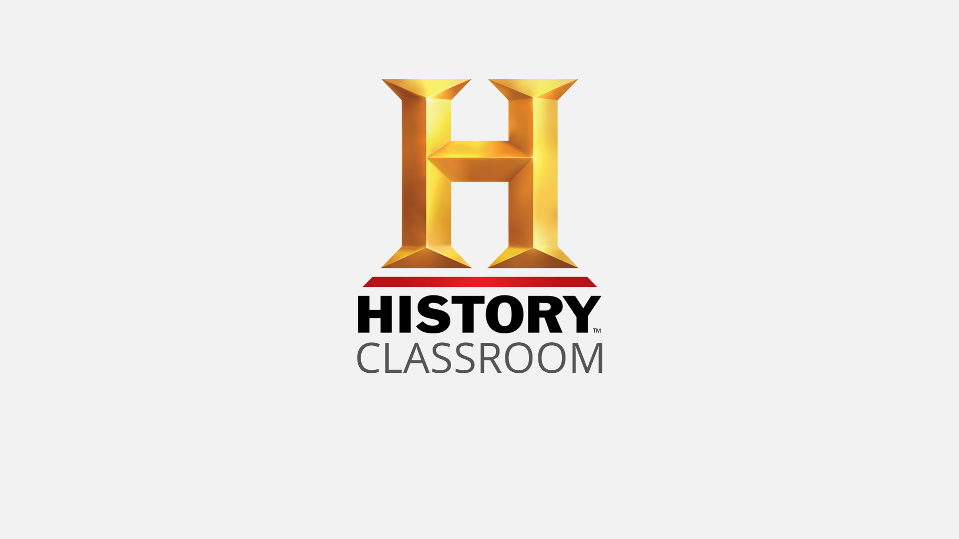 Class 11 History Chapter 9 Notes In Hindi