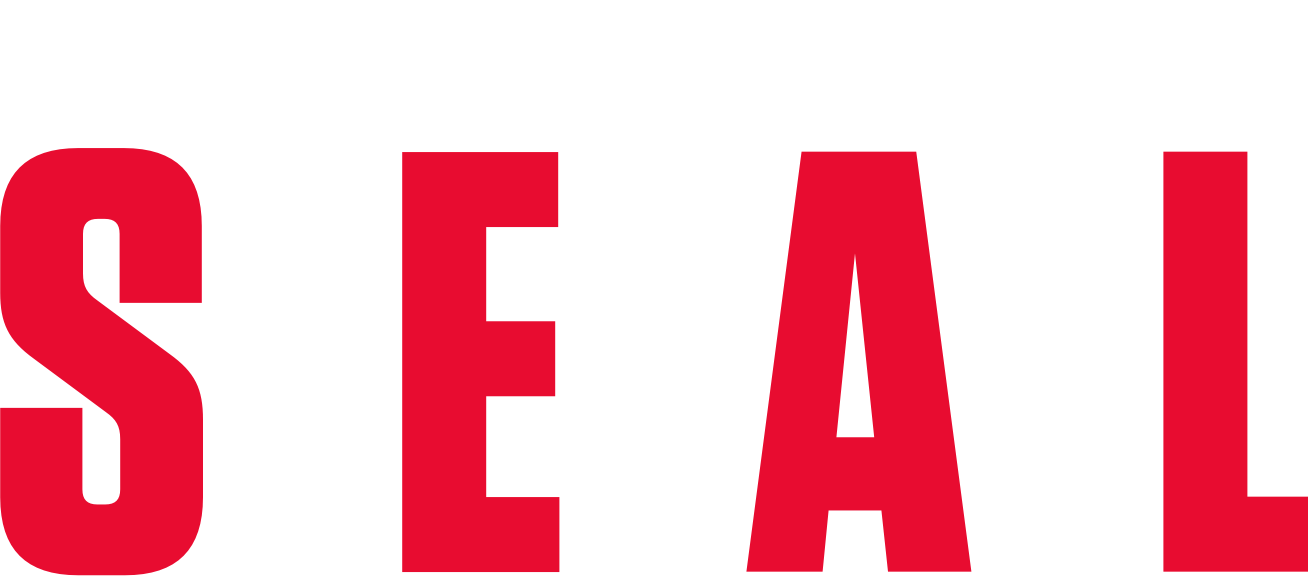 The Making of A Seal