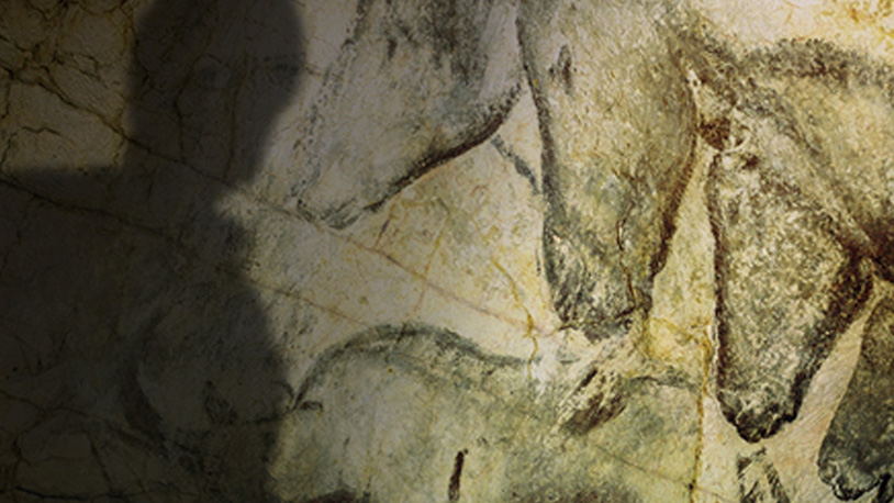 History Films, Cave of Forgotten Dreams - History - History Channel