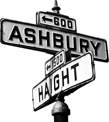 haight-ashbury-street-sign.png?w300