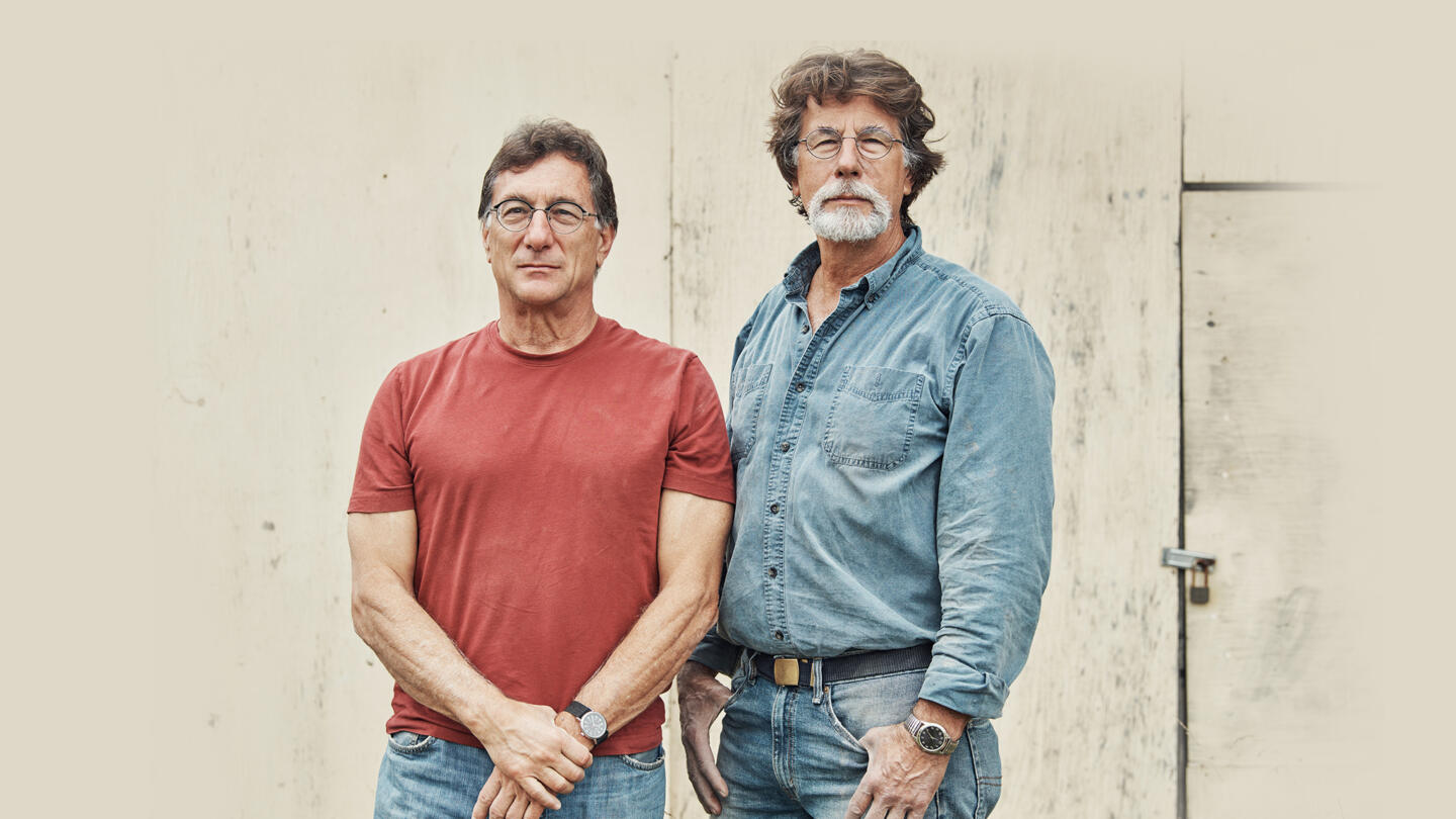 The Curse of Oak Island: Drilling Down Full Episodes, Video