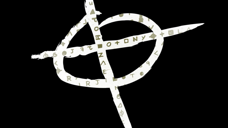The Hunt for the Zodiac Killer Full Episodes, Video & More