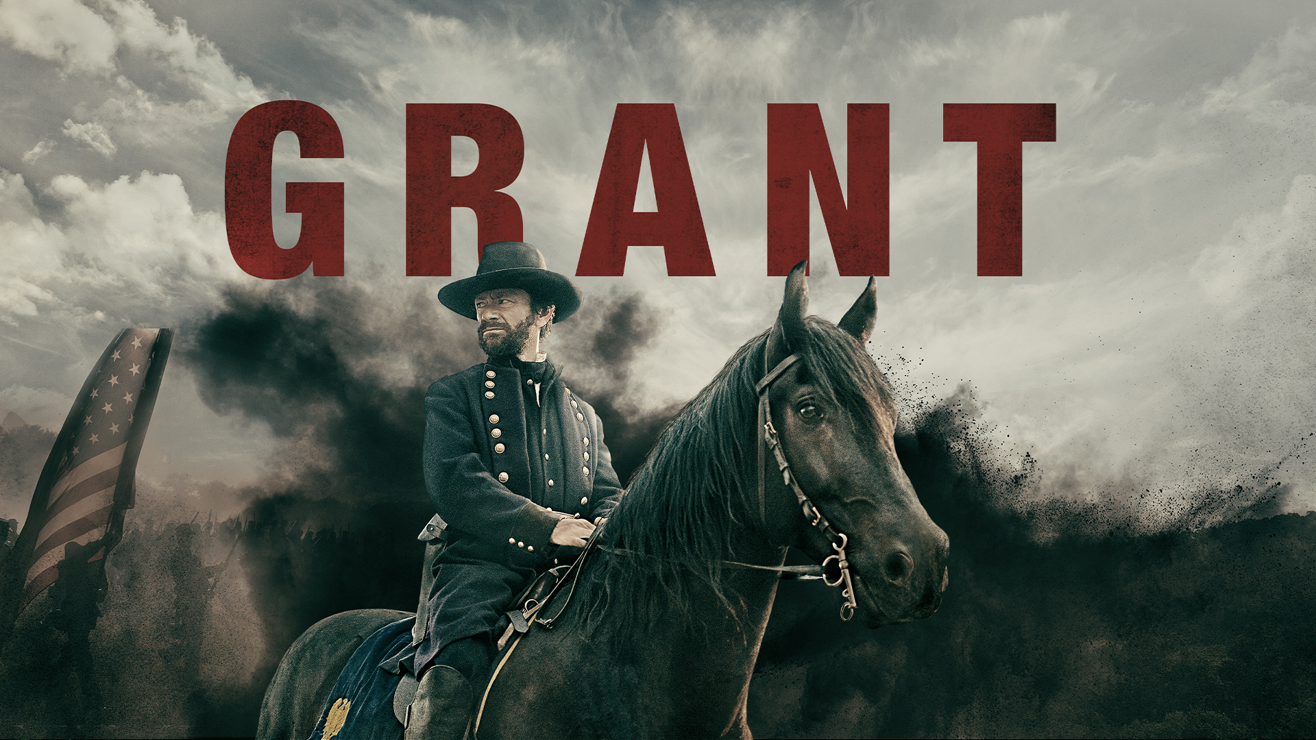 Grant Full Episodes, Video & More | HISTORY