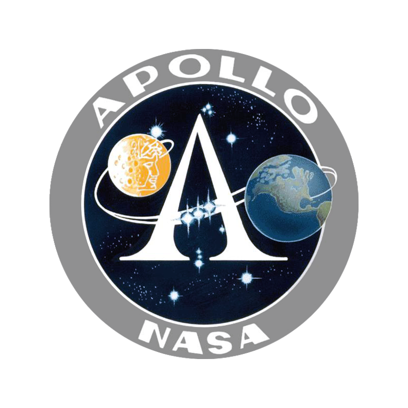 Study Links Apollo Astronauts to Cardiovascular Deaths