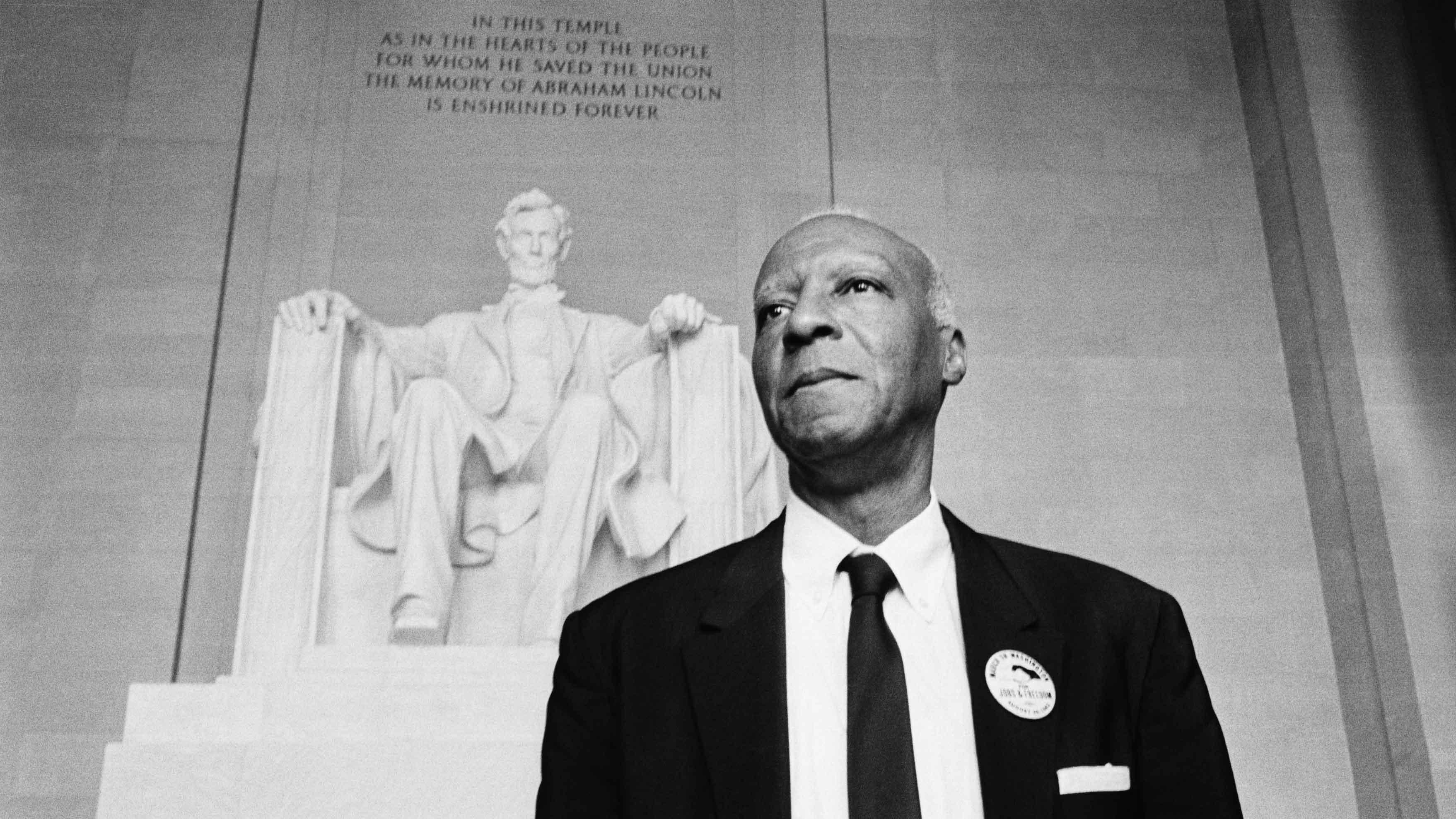 Did World War II Launch the Civil Rights Movement?