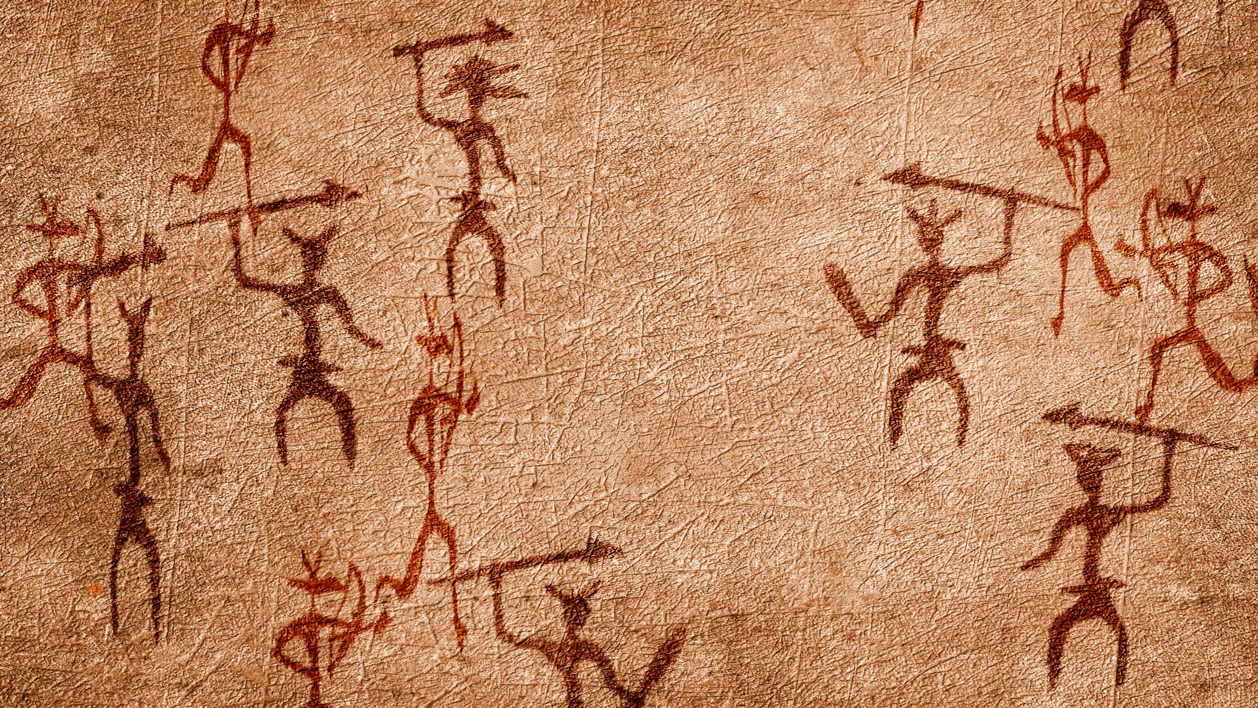 Clan Wars Blamed for Mysterious Ancient Collapse of the Male Chromosome