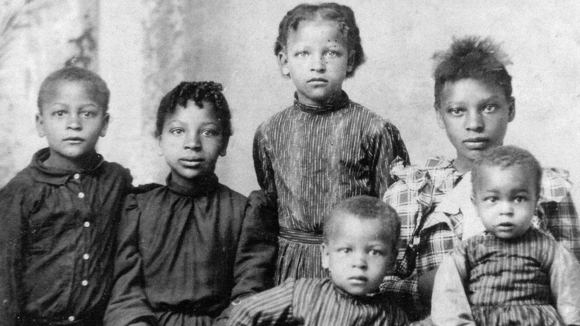 Racism | HISTORY