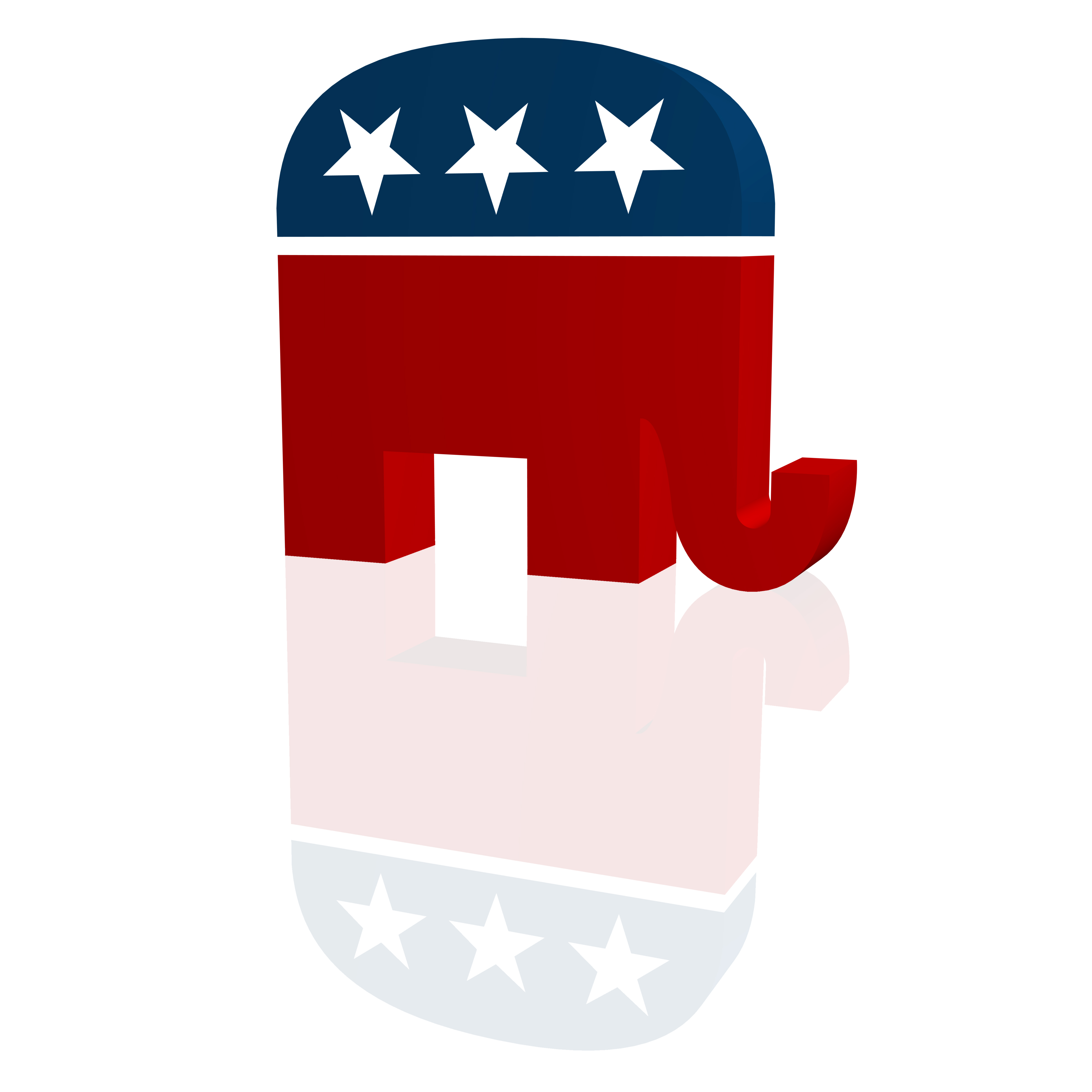 Election 101: Why is the Republican Party known as the GOP