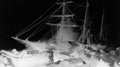 5 Famous Shipwrecks Still Waiting to be Discovered