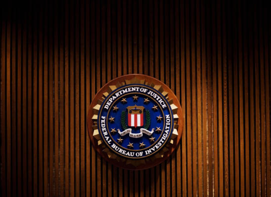 9 FBI Fast Facts