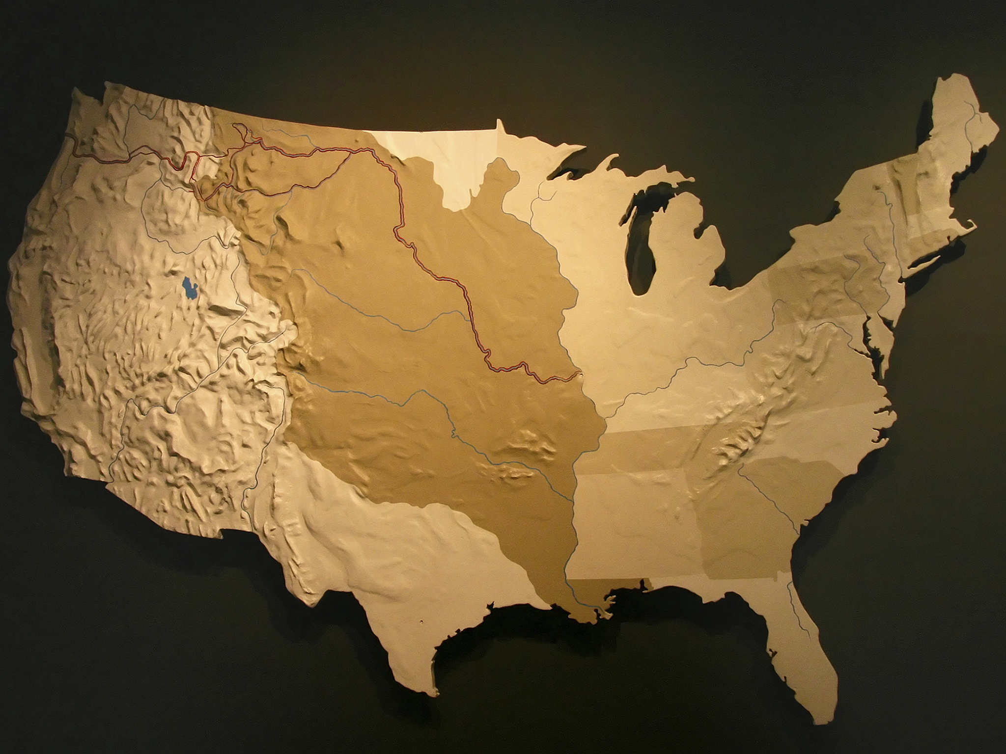 8 Things You May Not Know About The Louisiana Purchase
