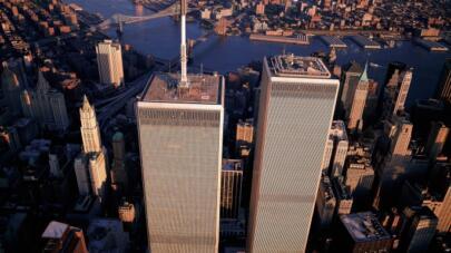 Read More: 9/11 Timeline