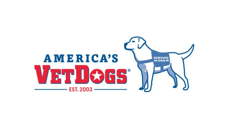 America's VetDogs