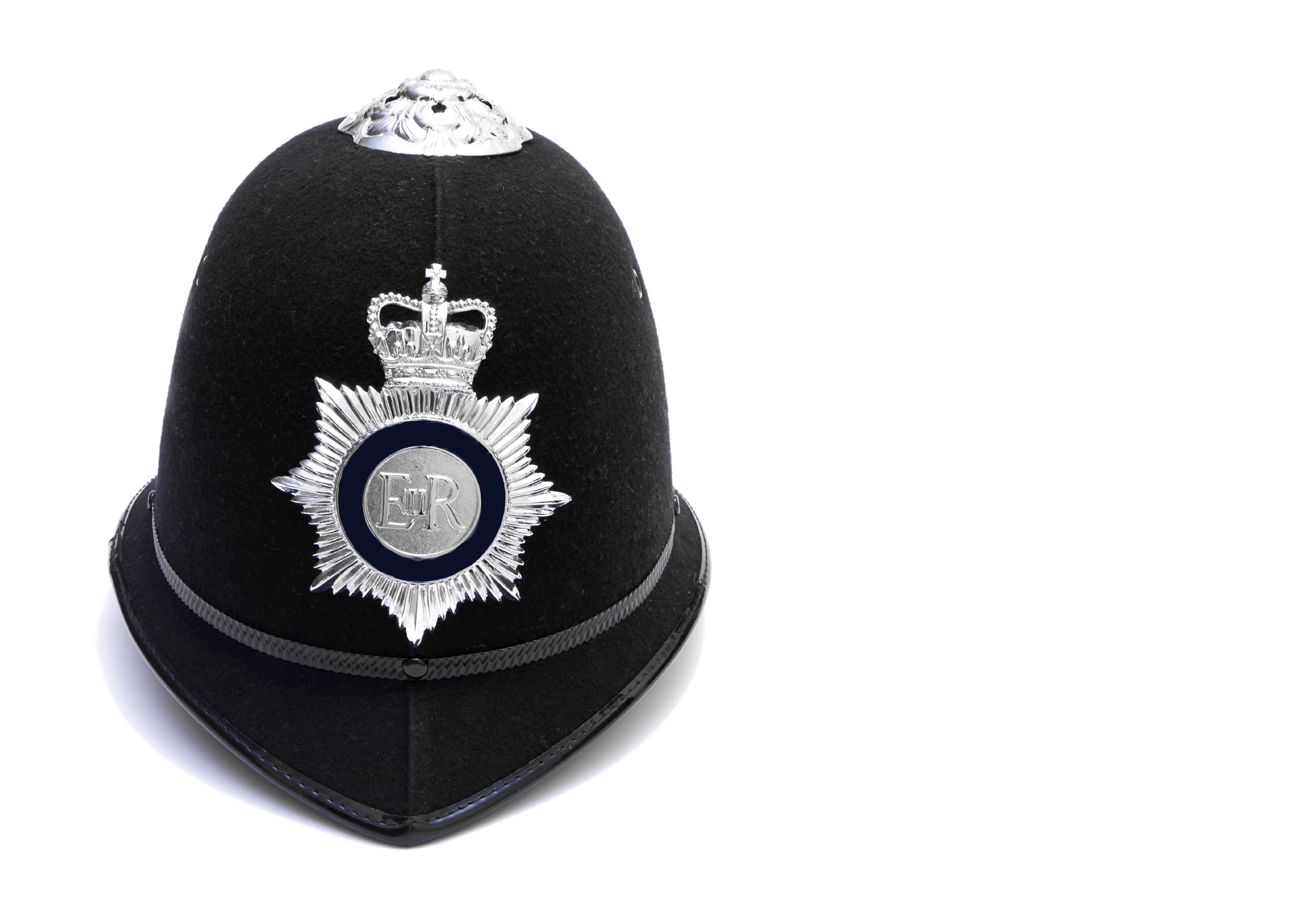 """Why are British police officers called """"Bobbies""""? - HISTORY"""