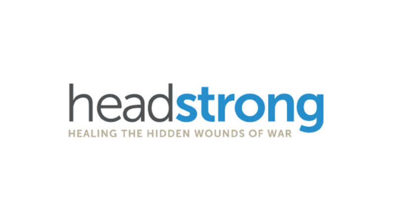 HeadStrong