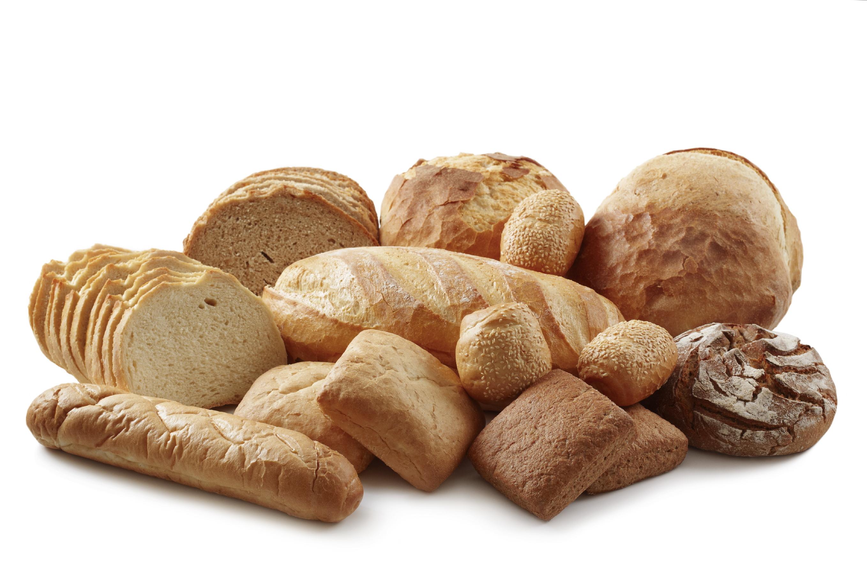 A Brief History of Bread - HISTORY