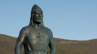 Explore: 10 Things You May Not Know About the Vikings