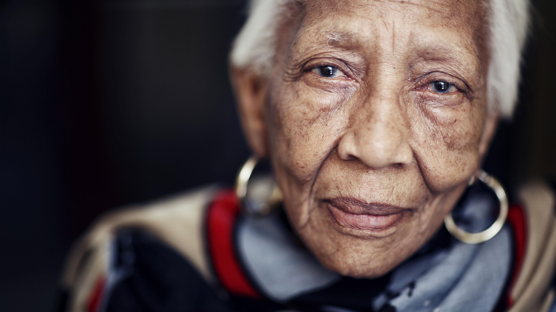 Heist Master Doris Payne Swiped Millions in Jewels Over 70-Year Span