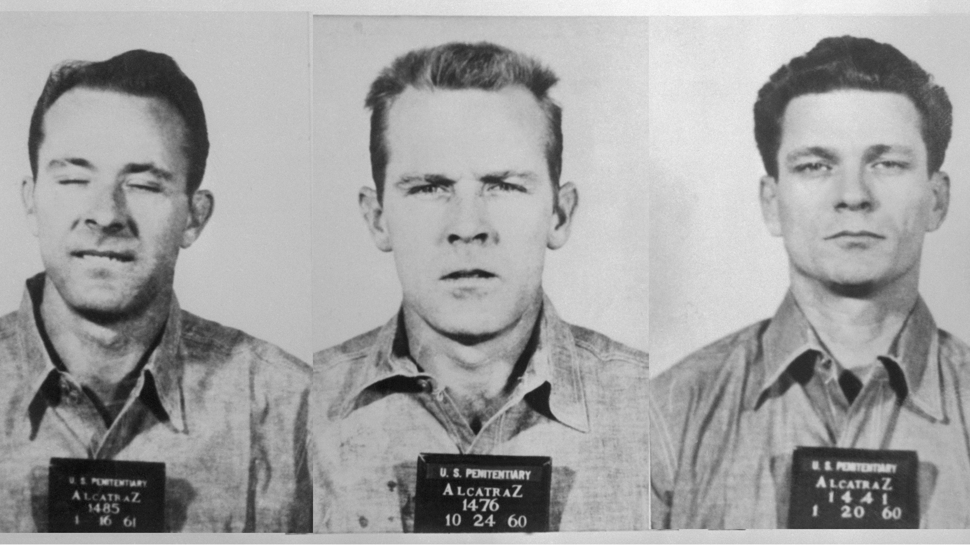 Was the Escape from Alcatraz Successful? - HISTORY