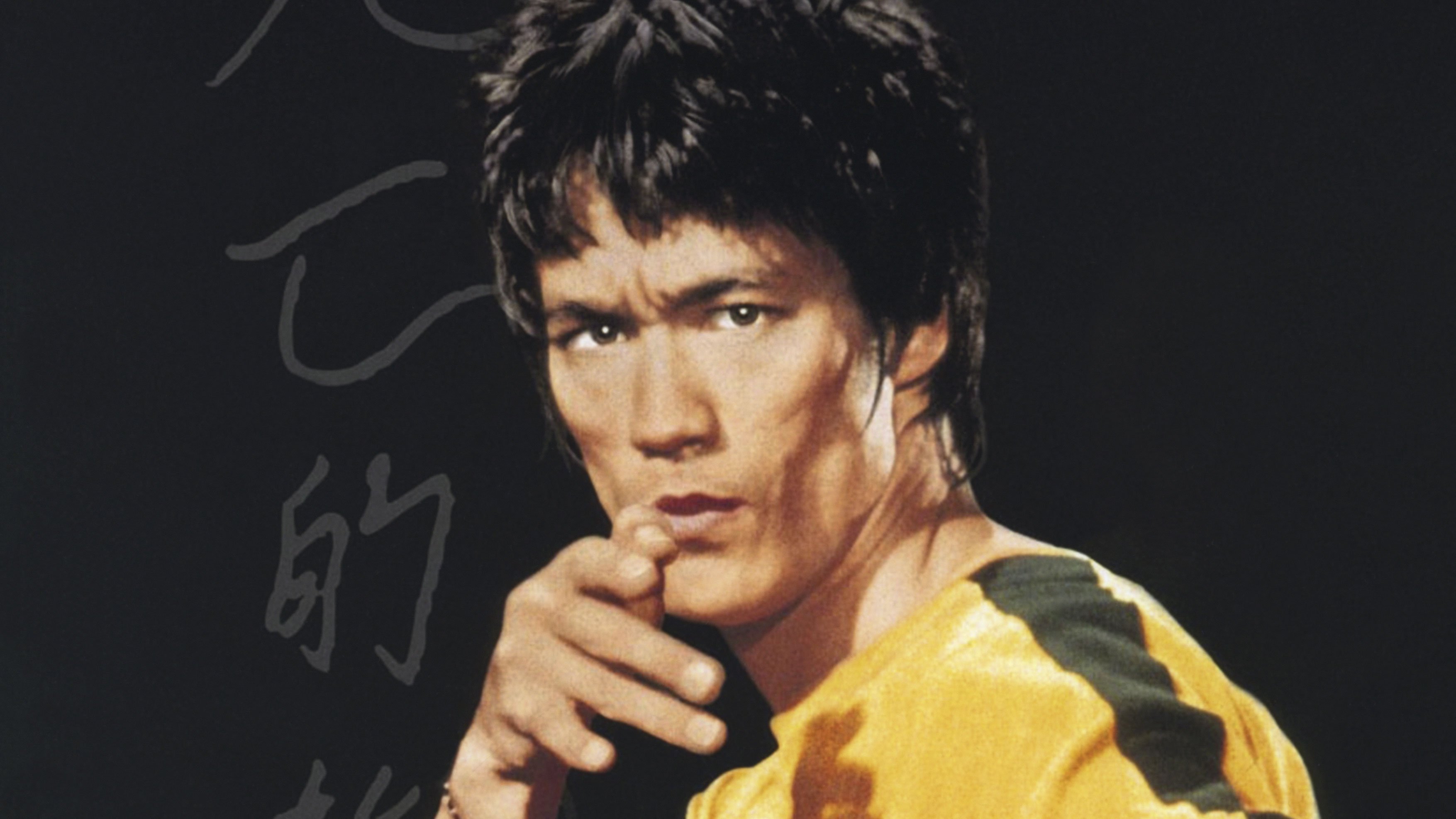 Greg Stier on Four Lessons Bruce Lee Can Teach Us About Evangelism