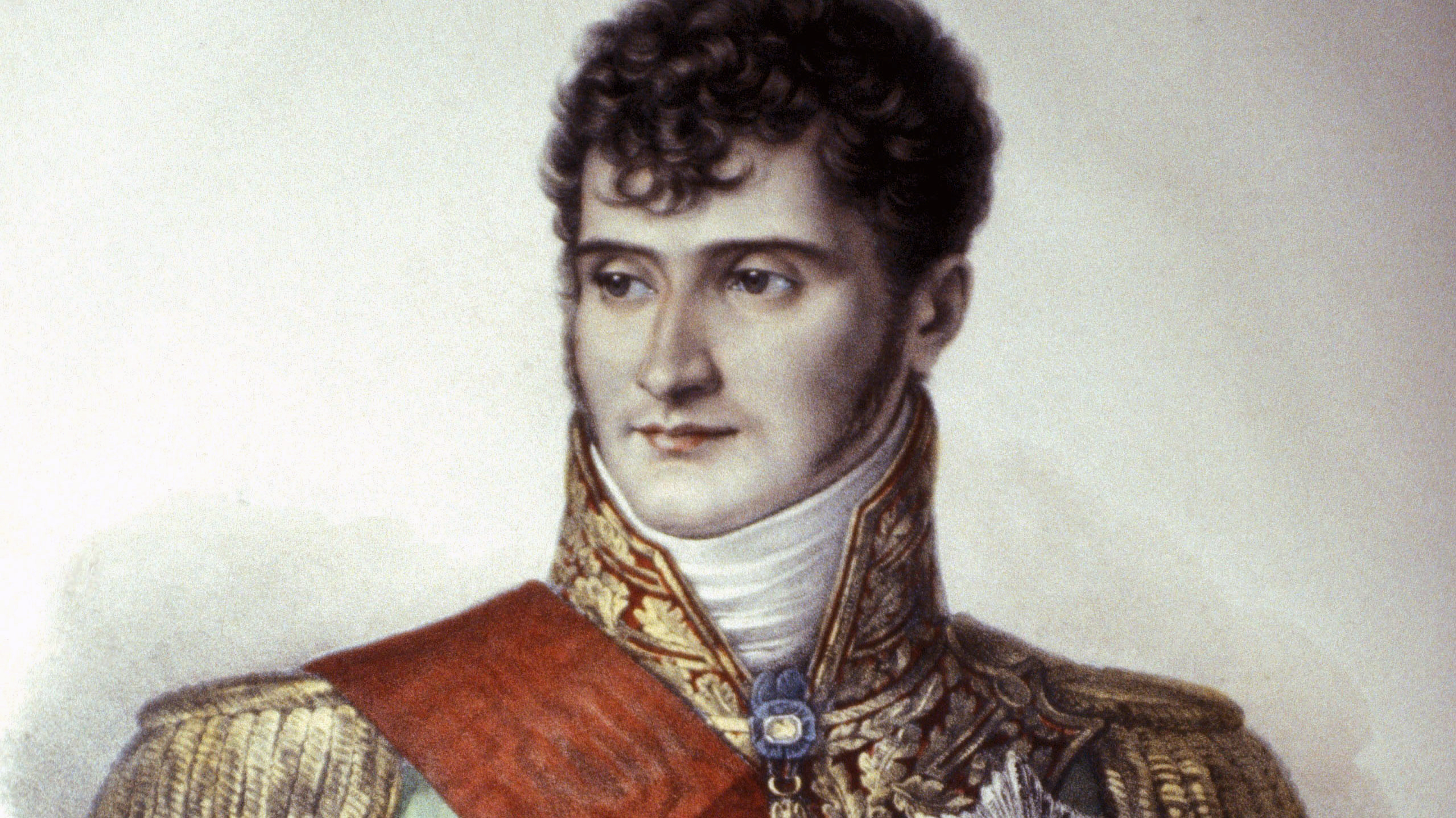 Jérôme Bonaparte | Military Wiki | FANDOM powered by Wikia |Jerome Bonaparte