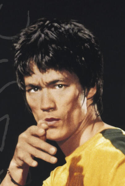How Did Bruce Lee Die? (Hint: It May Have Been Related to His Sweat Glands)