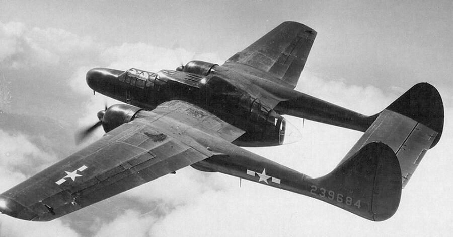 415th Night Fighter Squadron