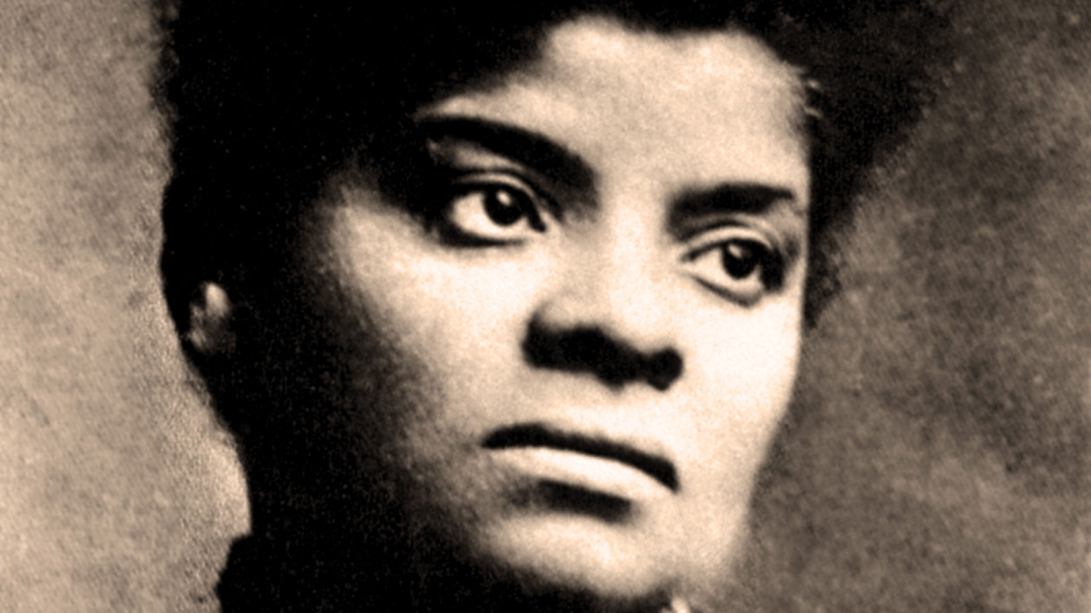 When Ida B. Wells Took on Lynching, Threats Forced Her to Leave Memphis