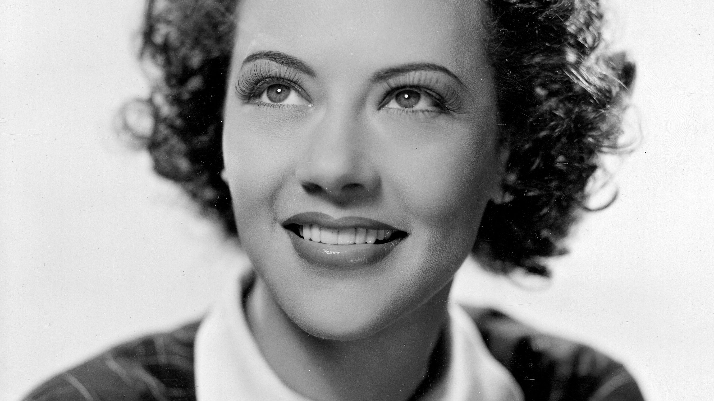 The Fair-Skinned Black Actress Who Refused to 'Pass' in 1930s Hollywood