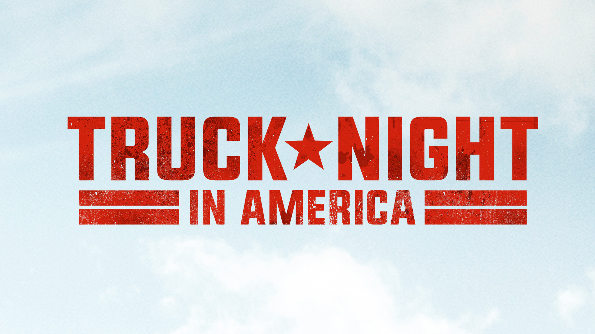 Truck Night in America Full Episodes, Video & More | HISTORY
