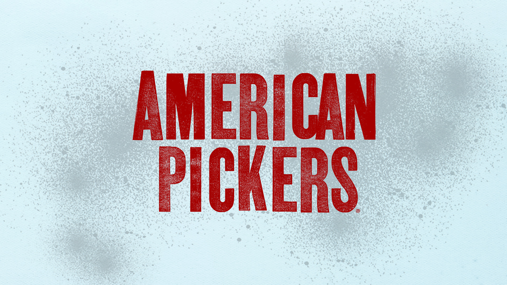 American Pickers Full Episodes, Video & More | HISTORY