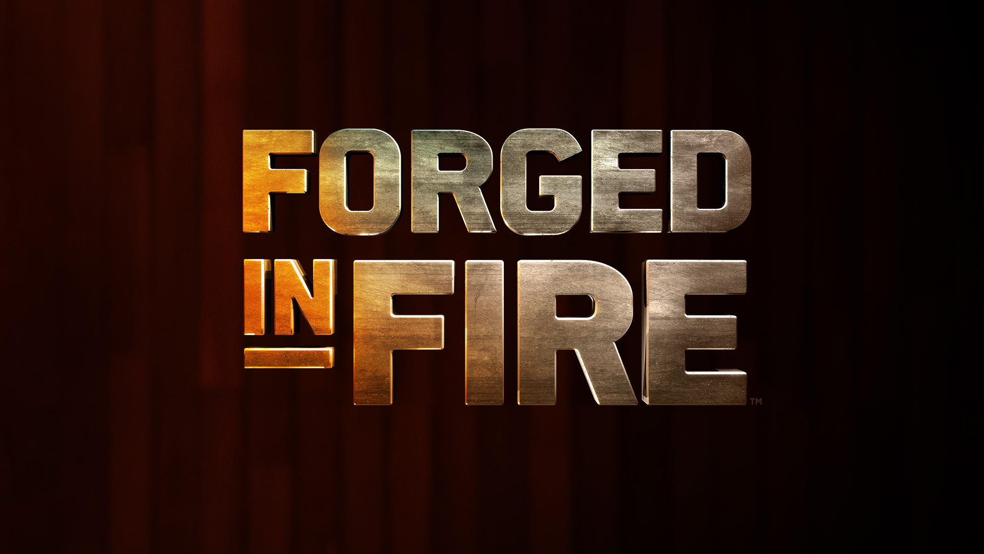 Forged in Fire Full Episodes, Video & More | HISTORY