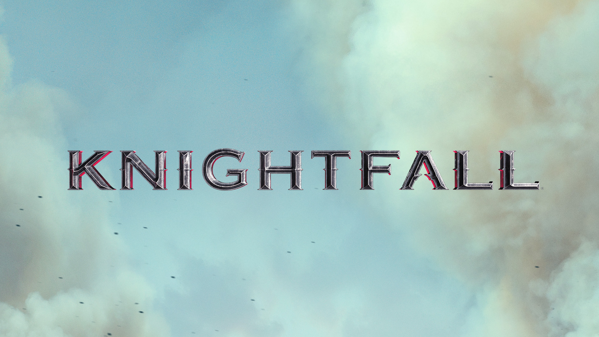 Knightfall Full Episodes Video More History