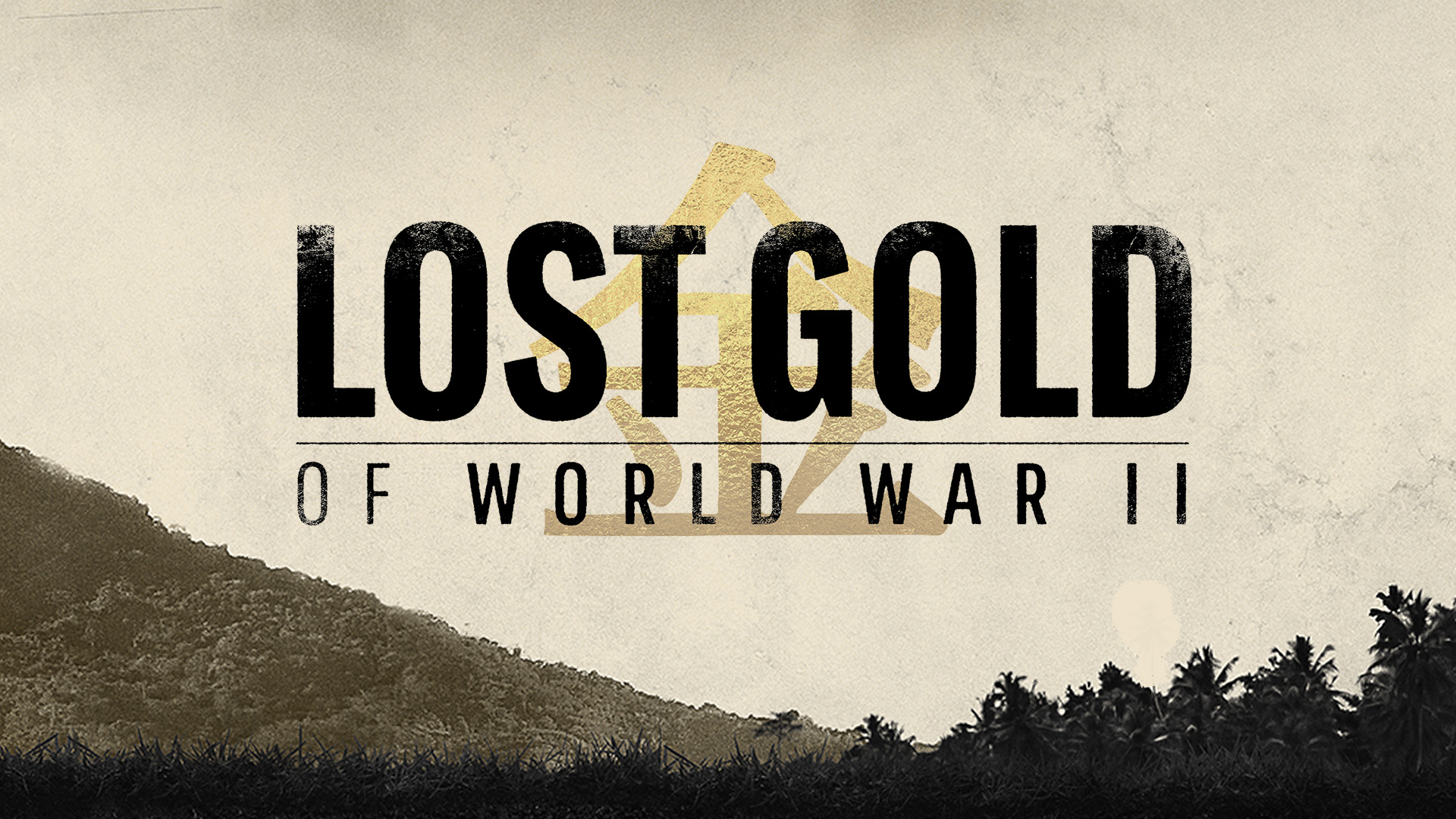 Lost Gold of World War II Full Episodes, Video & More | HISTORY