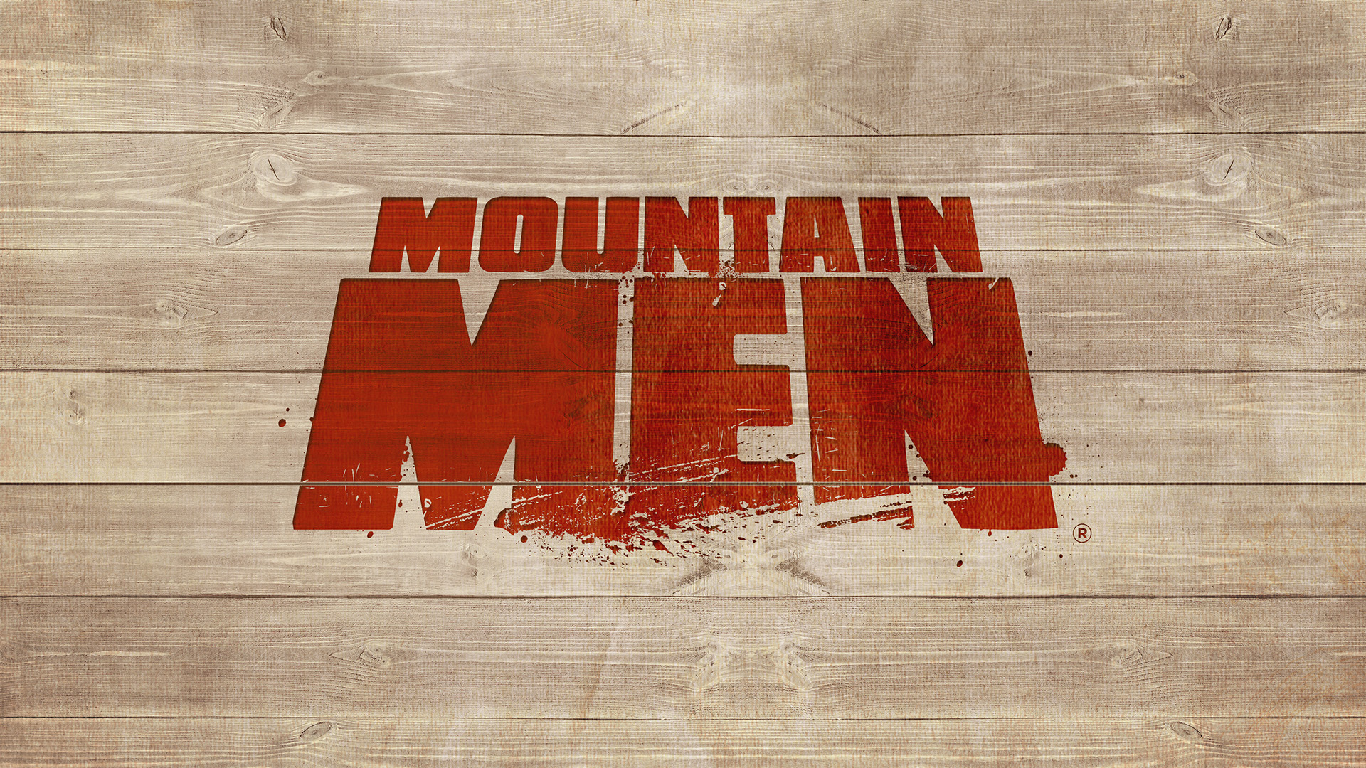 Mountain Men Full Episodes, Video & More | HISTORY