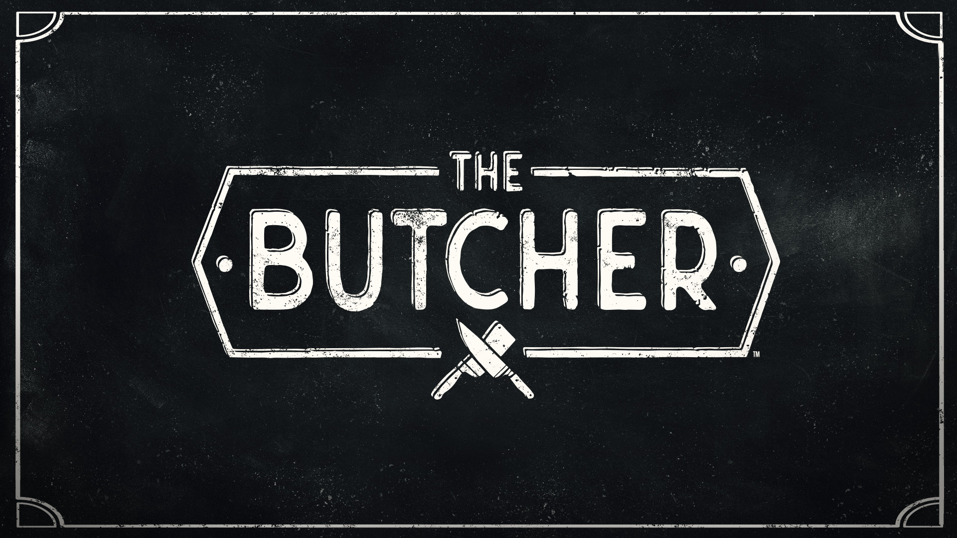 The Butcher Full Episodes, Video & More | HISTORY