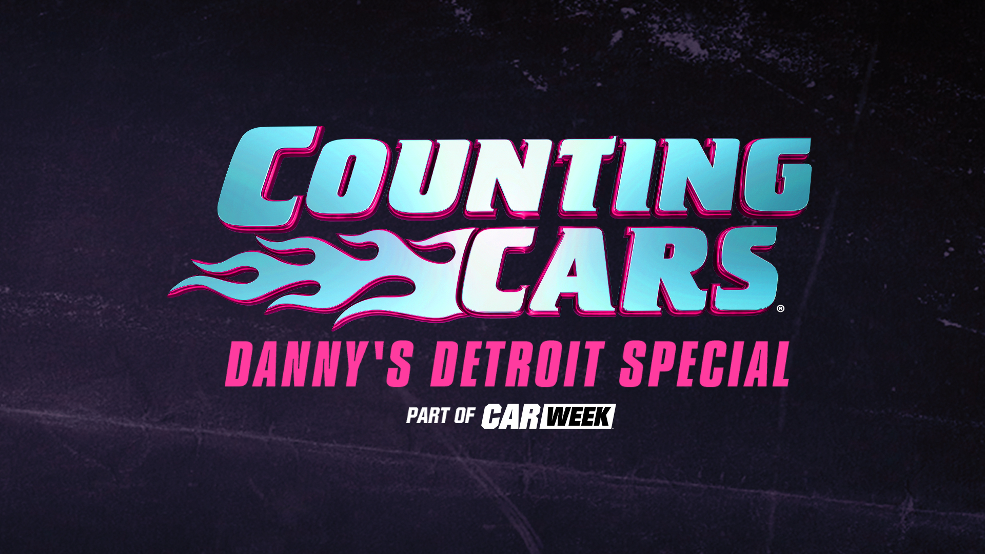 Counting Cars Full Episodes, Video & More | HISTORY