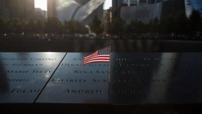 Videos: September 11 Attacks