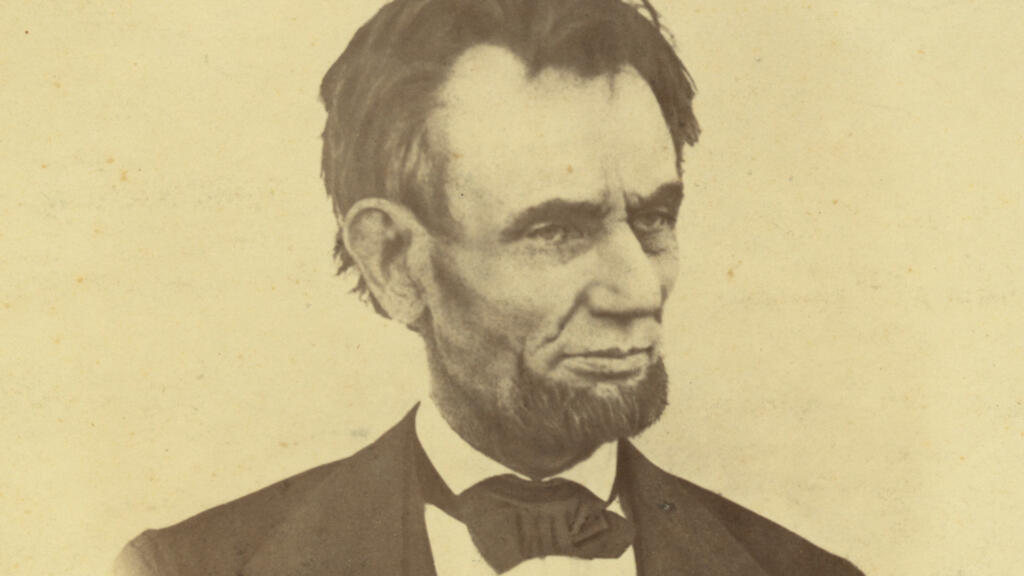 Why Lincoln's 'House Divided' Speech Was So Important