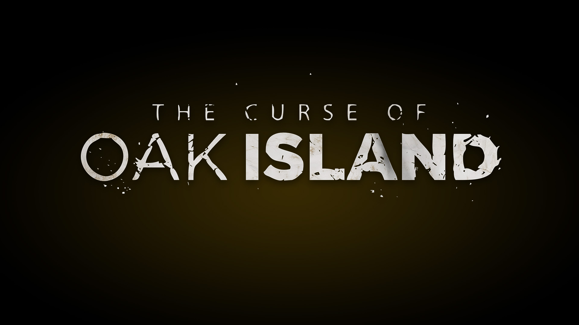 The Curse of Oak Island Full Episodes, Video & More | HISTORY