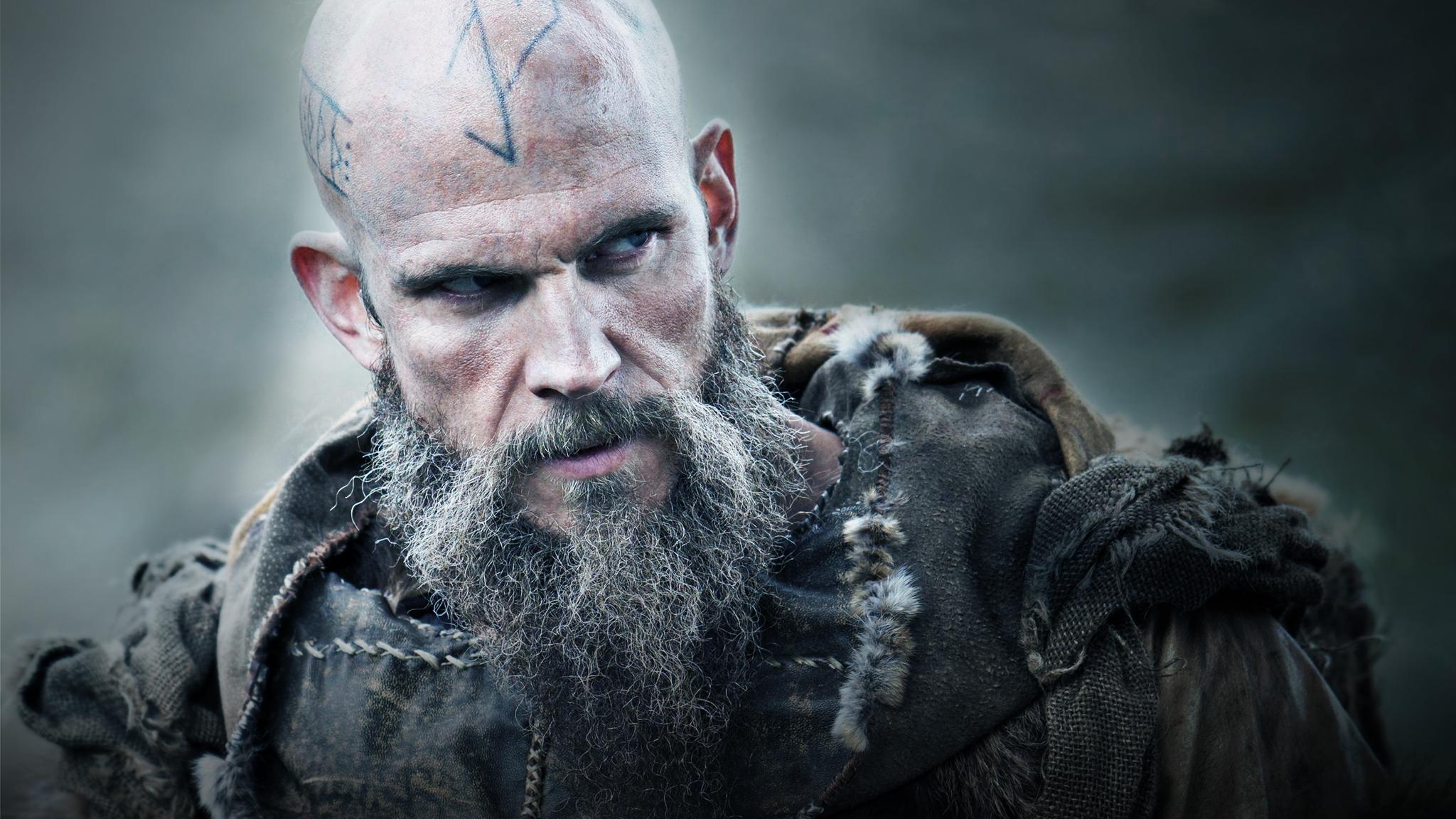 Vikings: The Saga of Floki | HISTORY